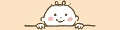 横浜市保土ケ谷区の母乳外来 スマイルベビー