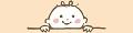 横浜市保土ケ谷区の母乳相談室 スマイルベビー