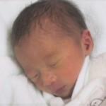 生後数か月までの赤ちゃんのママにオススメ 助産師によるオンライン相談